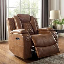 Alexia Power Recliner