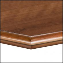 """See Details - 36"""" Square Table Top"""