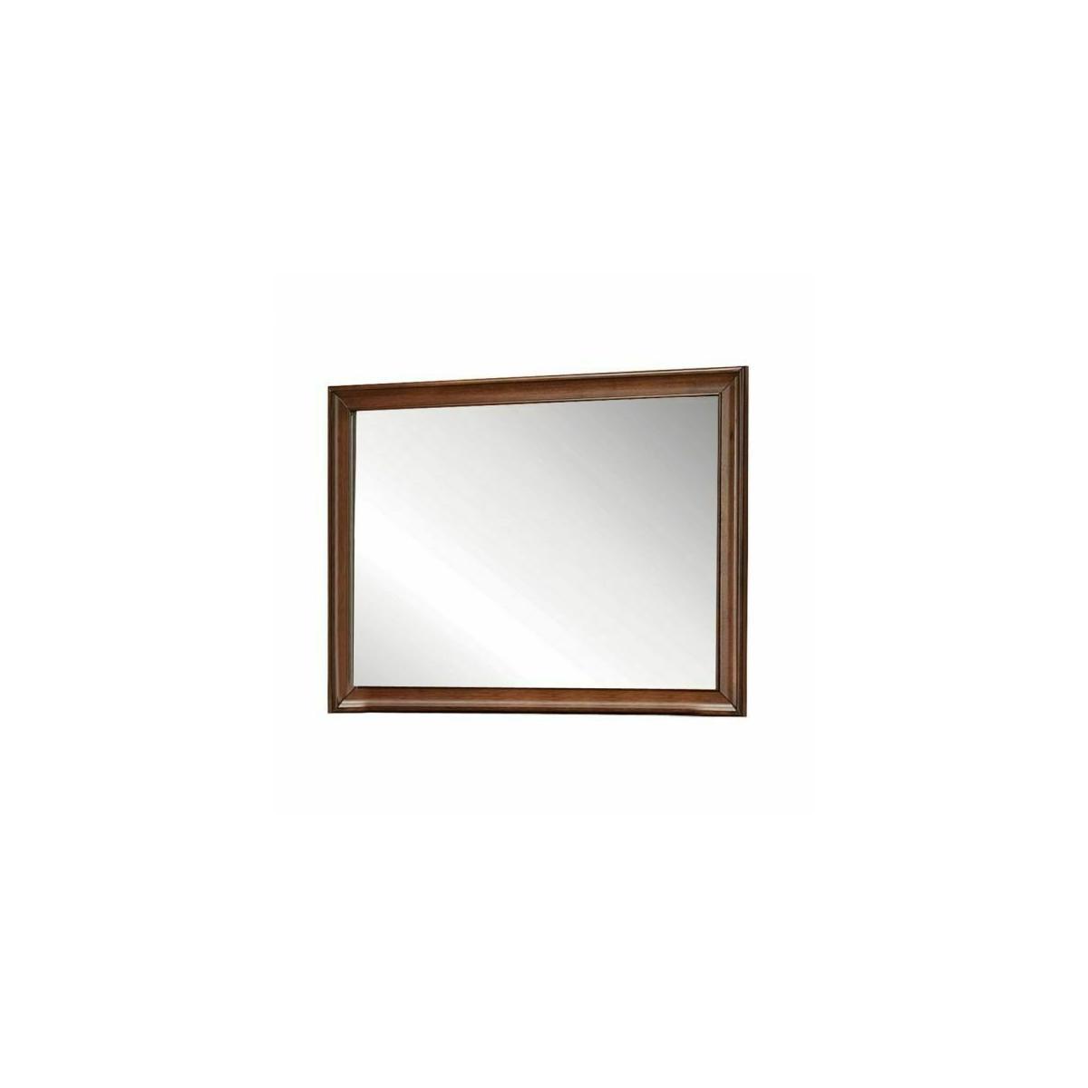 See Details - Konane Mirror
