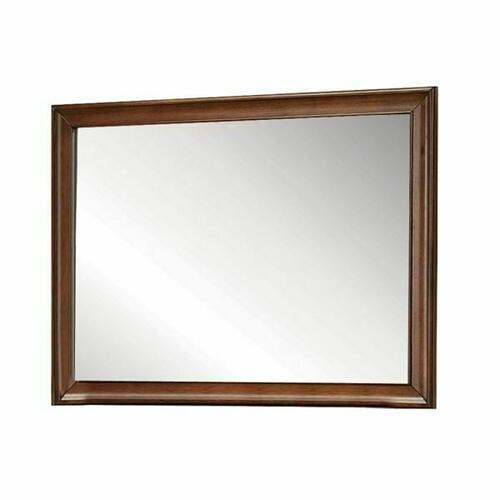 Gallery - Konane Mirror