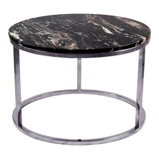 See Details - Amelio Coffee Table