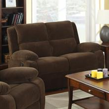 See Details - Haven Love Seat