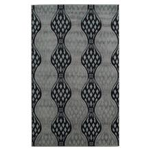 See Details - Milan 17 Collection 2ft5 X 3ft