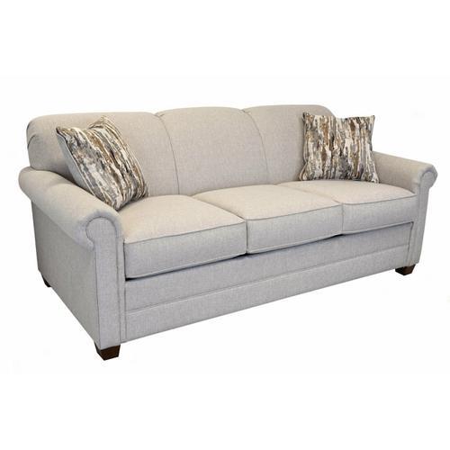 Lacrosse Furniture - 725-60 Sofa or Queen Sleeper