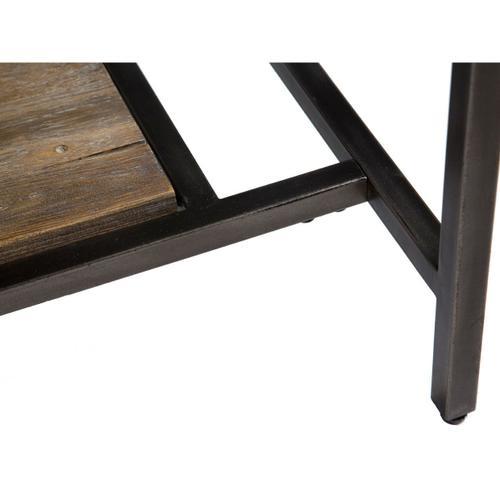 Amini - Vail Rectangular Cocktail Table