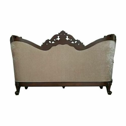 Product Image - Devayne Sofa