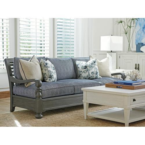 Bluffton Sofa