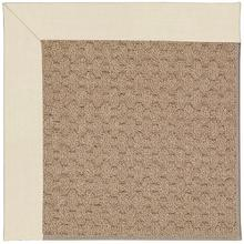 Creative Concepts-Grassy Mtn. Canvas Sand Machine Tufted Rugs