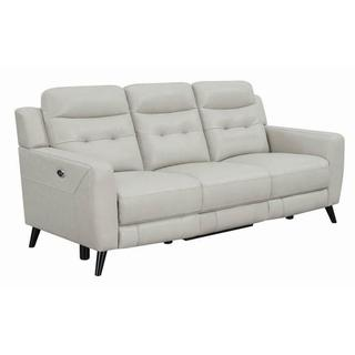 Lantana Power Reclining Sofa