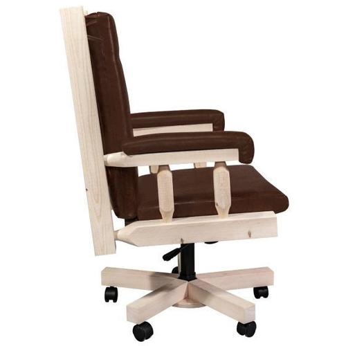 Homestead Collection Office Chair
