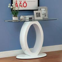 See Details - Lodia Sofa Table