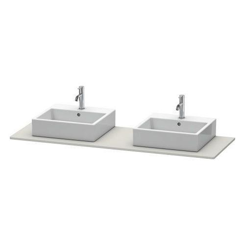 Product Image - Console, Concrete Gray Matte (decor)