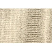 Natura Chasm Ivory Broadloom Carpet