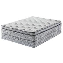 Dreamhaven - Pacific Dunes - Super Pillow Top - King