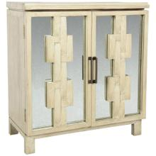 Francis 2Dr Sideboard