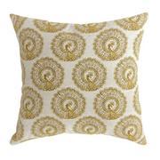 Fifi Pillow (2/box) Product Image