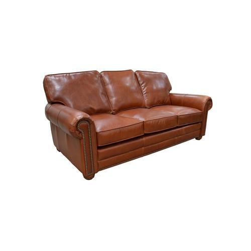 Kingsbury Sofa