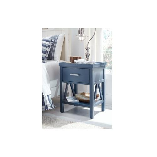 Product Image - Lake House Open Night Stand