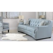 View Product - 3789 Sofa
