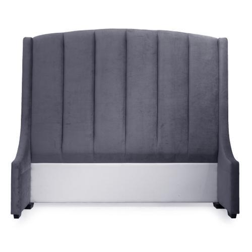 Decor-rest - BASE195K Fabric Base