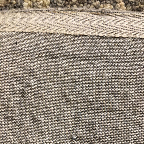 Peyton Natural Hand Tufted Rugs