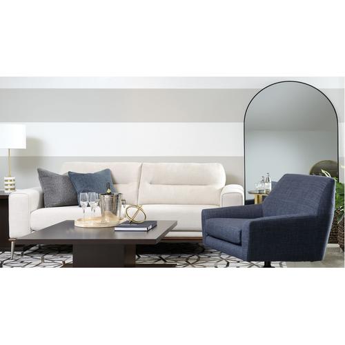 Gallery - Arch Floor Mirror 40 x 72