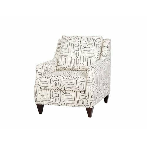 Marshfield - Jordan Chair