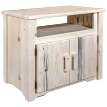 Homestead Collection Utility Cabinet