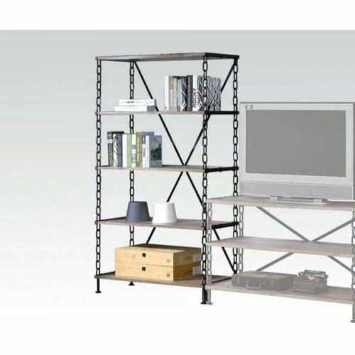 Acme Furniture Inc - Jodie Side Pier