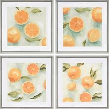 Product Image - Citrus S/4