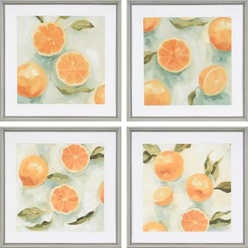 Citrus S/4