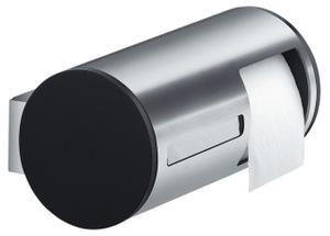 14969 Multiple toilet roll dispenser Product Image