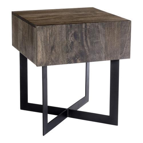 Moe's Home Collection - Tiburon Side Table