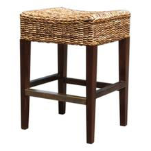 Lanai Backless Counter Stool