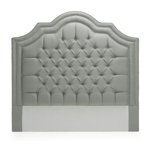 Product Image - BASEF111K Fabric Base