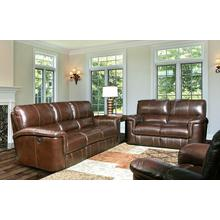 See Details - HITCHCOCK - CIGAR Power Reclining Collection