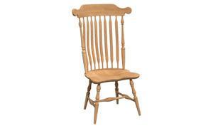 Chair CB-0457