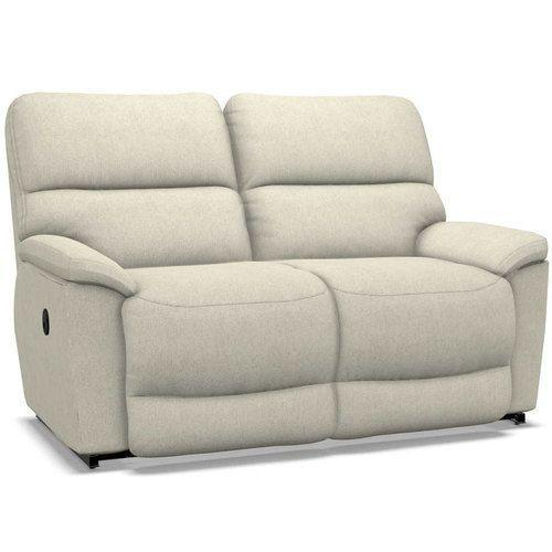 Norris Reclining Loveseat