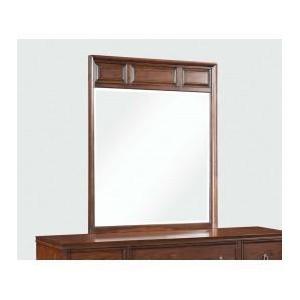 Acme Furniture Inc - Mirror B