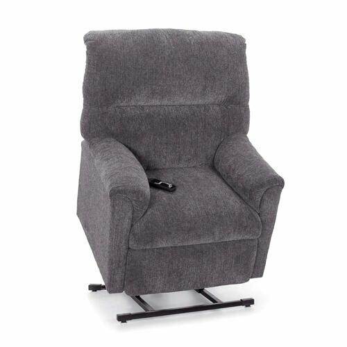 683 Vista Lift Chair