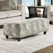 See Details - Stefano Ottoman