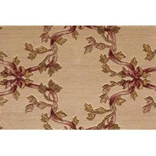 Ashton House Ribbon Trellis A01f Beige Broadloom Broadloom Carpet