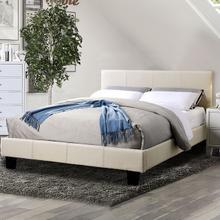 Sims Queen Bed