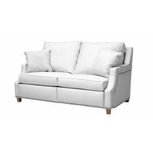 Norwalk Furniture - KOBE