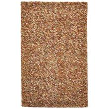 View Product - Mixed Shaggy Wool Rio 1x1