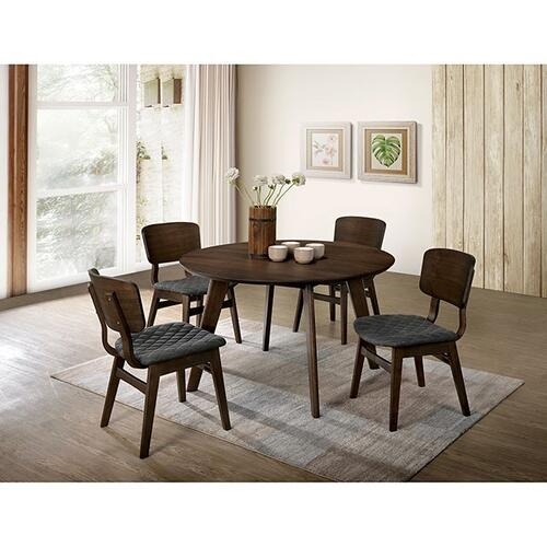 Round Table Shayna