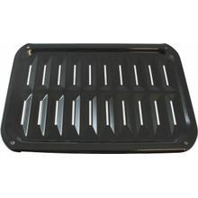Broiler Pan 00666710