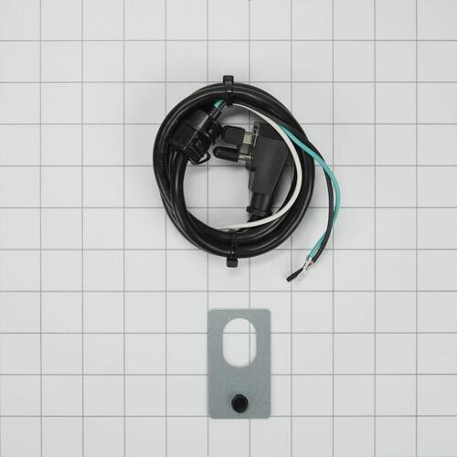 KitchenAid - Range Hood Power Cord - Other