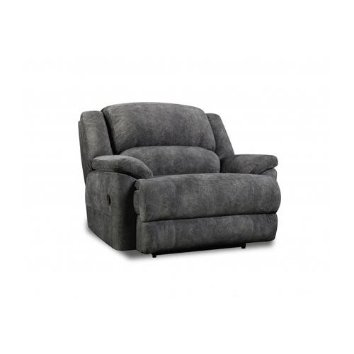 194-11-14  Chair-1/2 Recliner