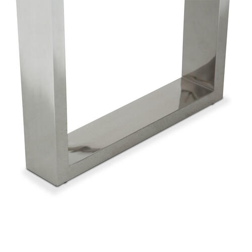 Amini - Rectangular Dining Table (2 Pc)